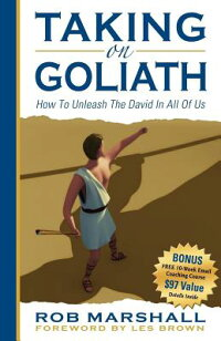 Taking_on_Goliath:_How_to_Unle