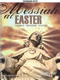 Messiah_at_Easter,_Bassoon_Wi