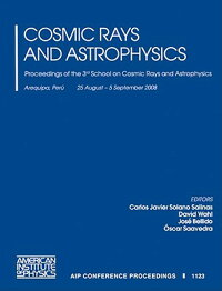 Cosmic_Rays_and_Astrophysics