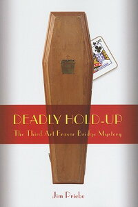 Deadly_Hold-Up:_The_Third_Art