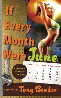 If_Every_Month_Were_June