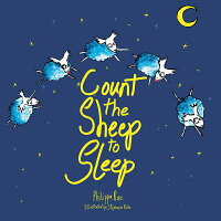 CounttheSheeptoSleep