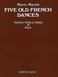 Five_Old_French_Dances