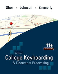 College_Keyboarding_&_Document