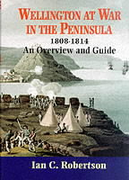 Guide_to_the_Peninsular_War,_1