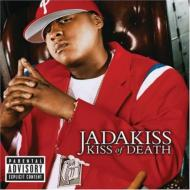 【輸入盤】KissOfDeath[Jadakiss]