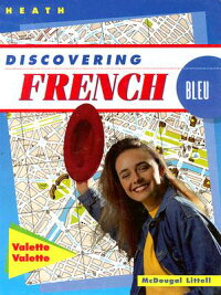 Heath_Discovering_French_Bleu