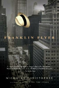 Franklin_Flyer