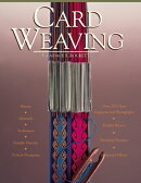CARD WEAVING(P)