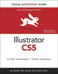 Illustrator_CS5_for_Windows_an