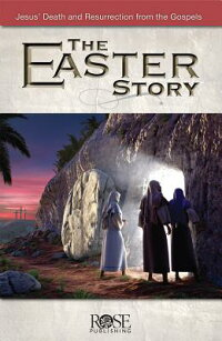 TheEasterStory[A01]