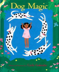 Dog_Magic