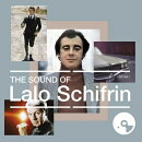 【輸入盤】Sound Of Lalo Schifrin (5CD)