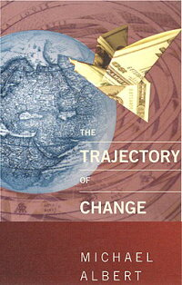 The_Trajectory_of_Change:_Acti