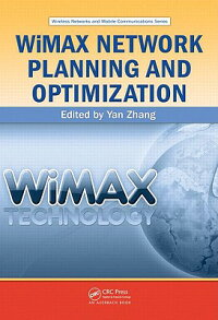 Wimax_Network_Planning_and_Opt
