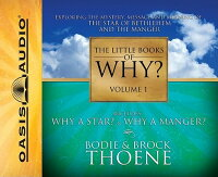 The_Little_Books_of_Why?,_Volu