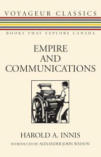 EmpireandCommunications