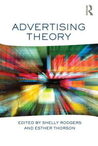 AdvertisingTheory