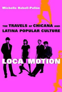 Loca_Motion:_The_Travels_of_Ch