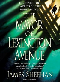 The_Mayor_of_Lexington_Avenue