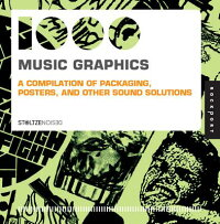 1,000_Music_Graphics_(Mini):_A