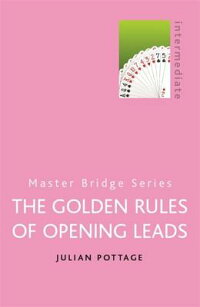 The_Golden_Rules_of_Opening_Le