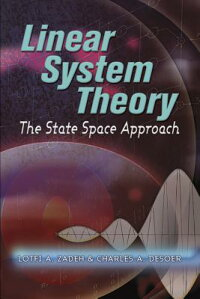 Linear_System_Theory:_The_Stat