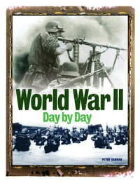 World_War_II_Day_by_Day