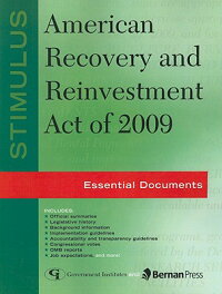 Stimulus:_American_Recovery_an
