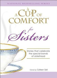 A_Cup_of_Comfort_for_Sisters: