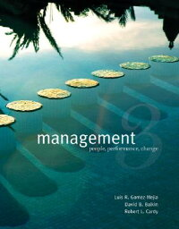 Management:_People,_Performanc