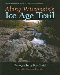 Along_Wisconsin's_Ice_Age_Trai