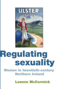 Regulating_Sexuality:_Women_in