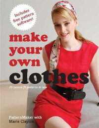 Make_Your_Own_Clothes:_20_Cust