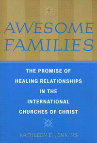 Awesome_Families:_The_Promise