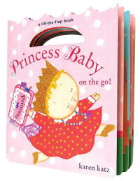 Princess_Baby_on_the_Go!