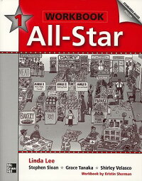 All-Star_-_Book_1_(Beginning)