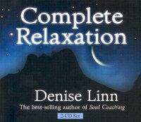 Complete_Relaxation
