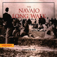 The_Navajo_Long_Walk