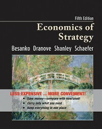 EconomicsofStrategy,BinderVersion
