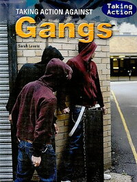 Taking_Action_Against_Gangs