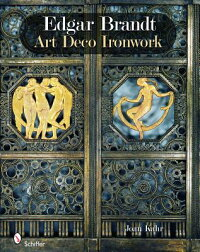 Edgar_Brandt:_Art_Deco_Ironwor