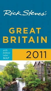 Rick_Steves'_Great_Britain_201