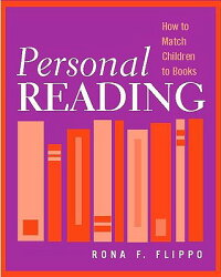 Personal_Reading:_How_to_Match