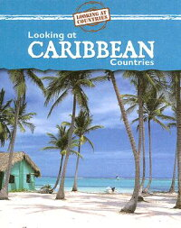 Looking_at_Caribbean_Countries
