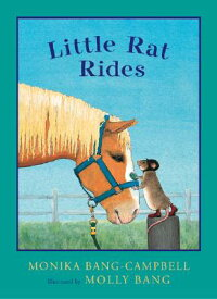 Little_Rat_Rides