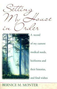 Setting_My_House_in_Order