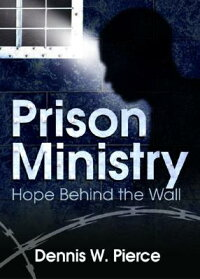 Prison_Ministry:_Hope_Behind_t
