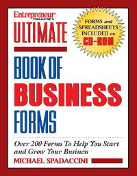 Ultimate_Book_of_Business_Form