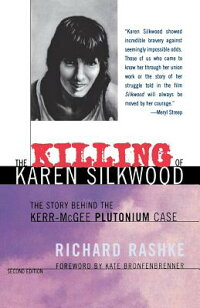 The_Killing_of_Karen_Silkwood: